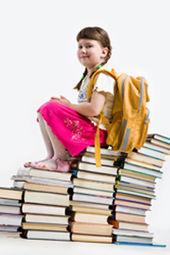 Карта готовности ребенка к школьному обучению